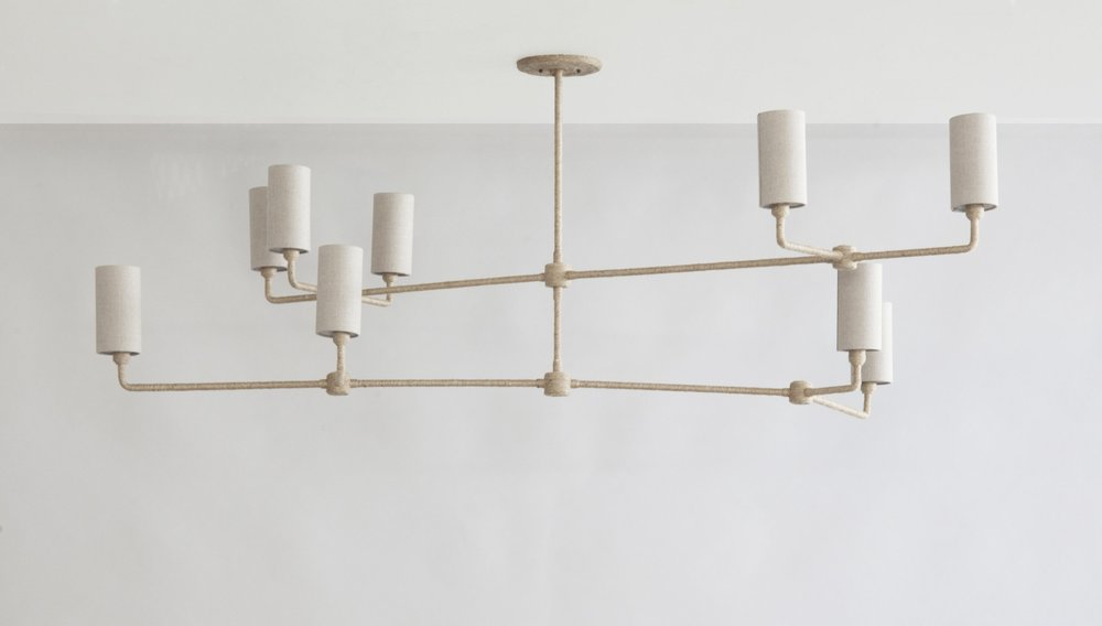 C-180 2-TIERED MOBILE ROPE CHANDELIER Sissal(1).jpg
