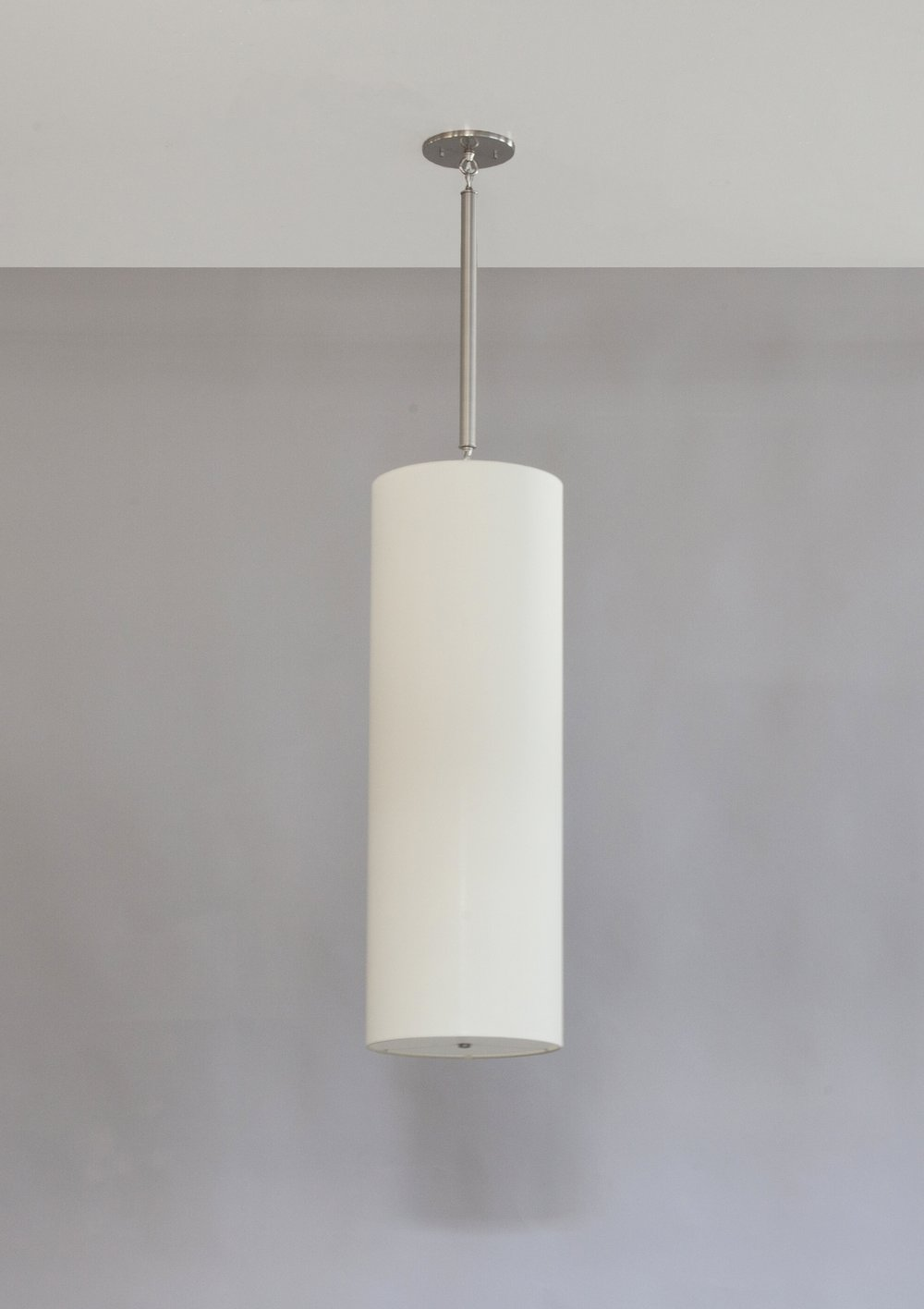 C-153 Cylinder Pendant with Stem and Loops White Linen.jpg