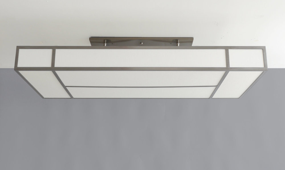 C-111+++Framed+Box+Ceiling+Fixture+Satin+Nickel+2.jpg