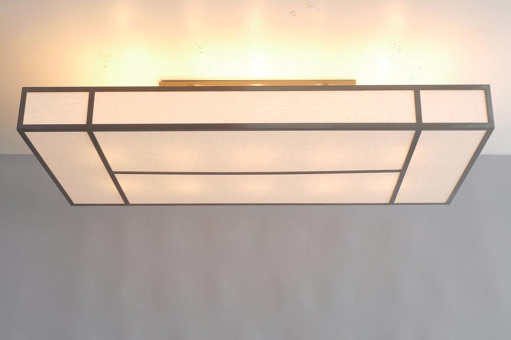 C-111+++Framed+Box+Ceiling+Fixture+Satin+Nickel.jpg