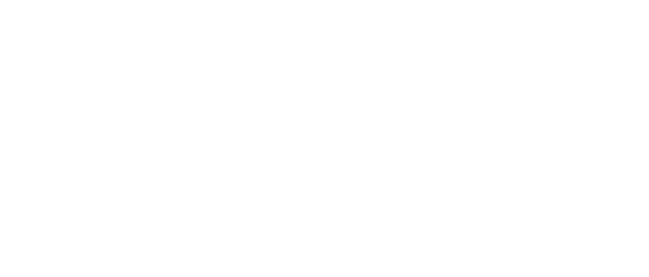 Village Baker | Restaurant, Bakery, Bar