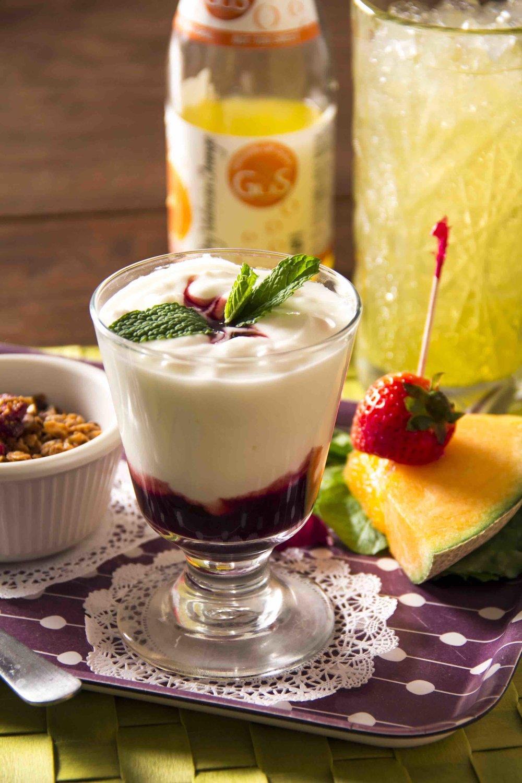Yogurt Parfait 1.jpg