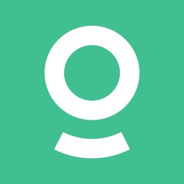 LGL - new logo.jpg