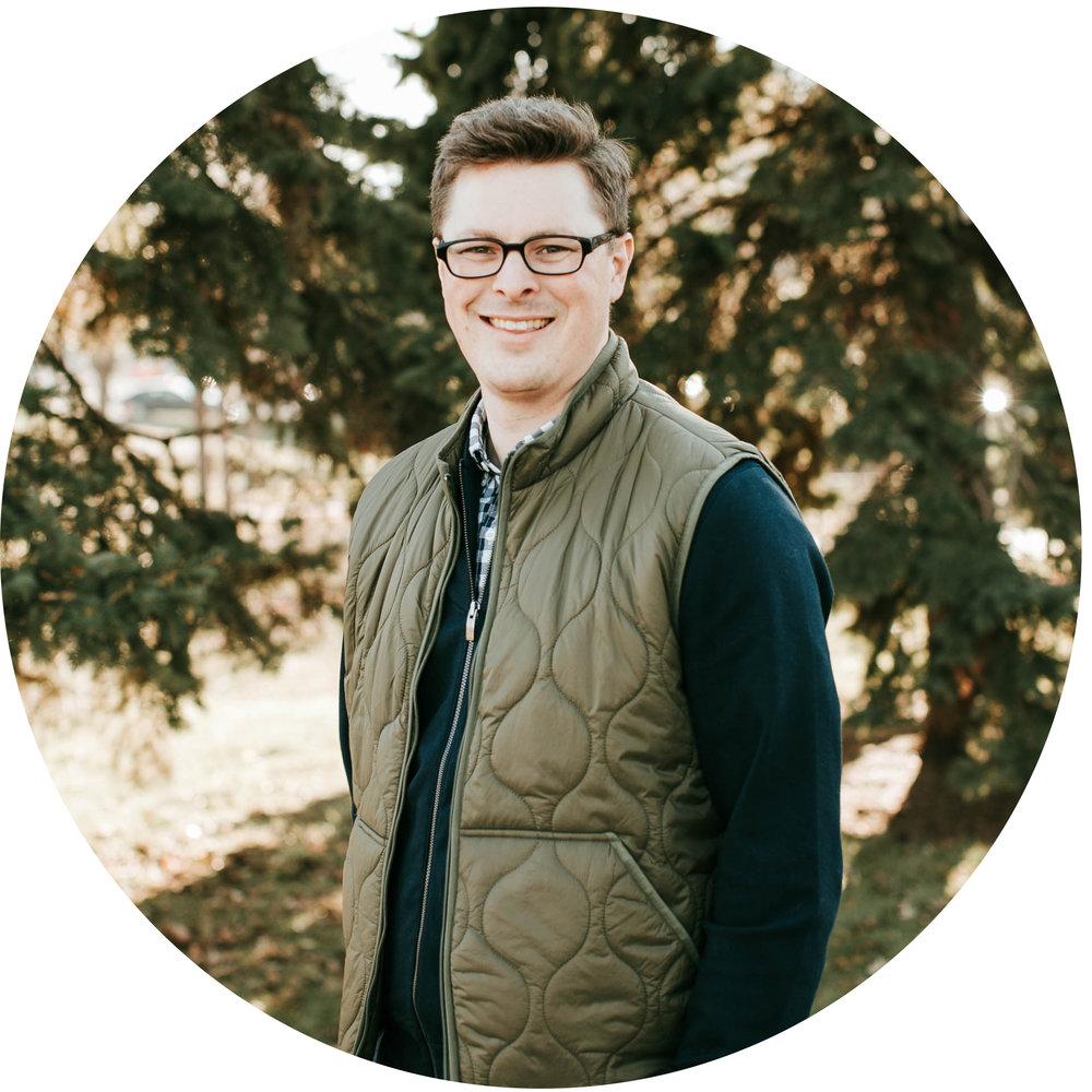 Matt Bio.jpg