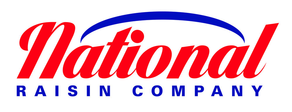 NRC_Logo_Final.jpg