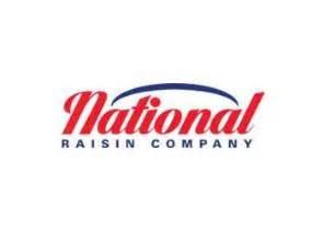 national r.jpg