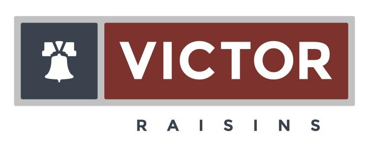 VIC_Logo.jpg