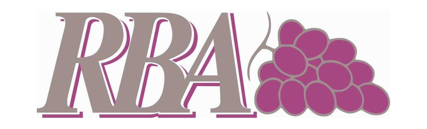 RAISIN BARGAINING ASSOCIATION