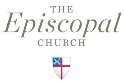 episcopal-church-logo-eng-400x265.jpg