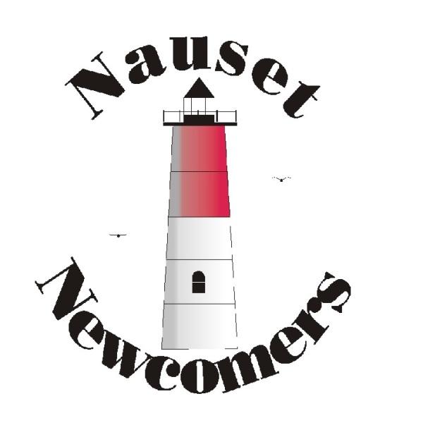NN-logo-600x6304.jpg