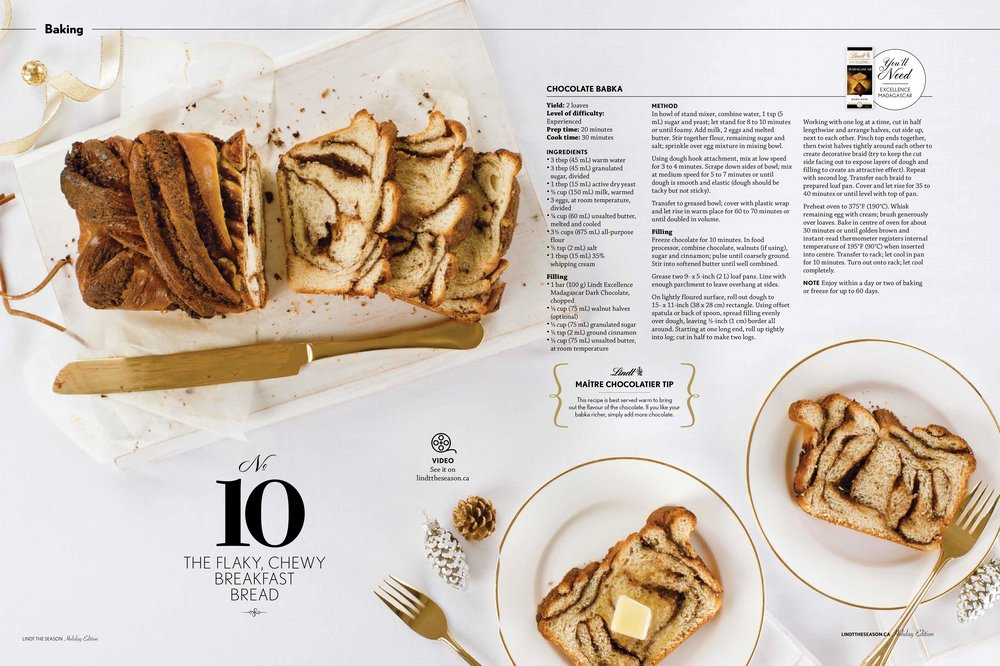 Lindt_The_Season_2016 Babka.jpg