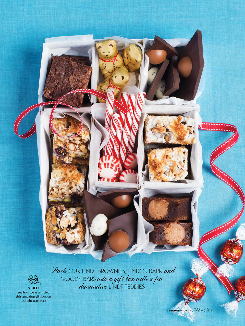Lindt_The_Season_2016 box.jpg