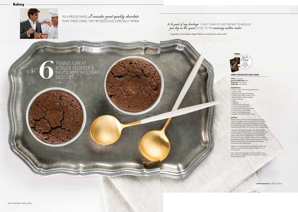 Lindt_The_Season_2016 Chocolate Lava Cakes.jpg