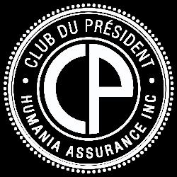 logo_club_BLANC.png