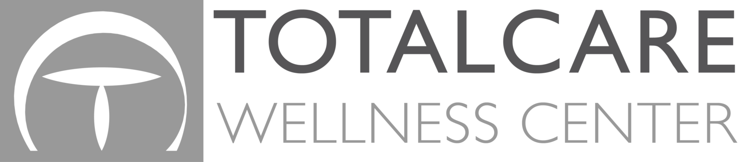 TotalCare Wellness Center