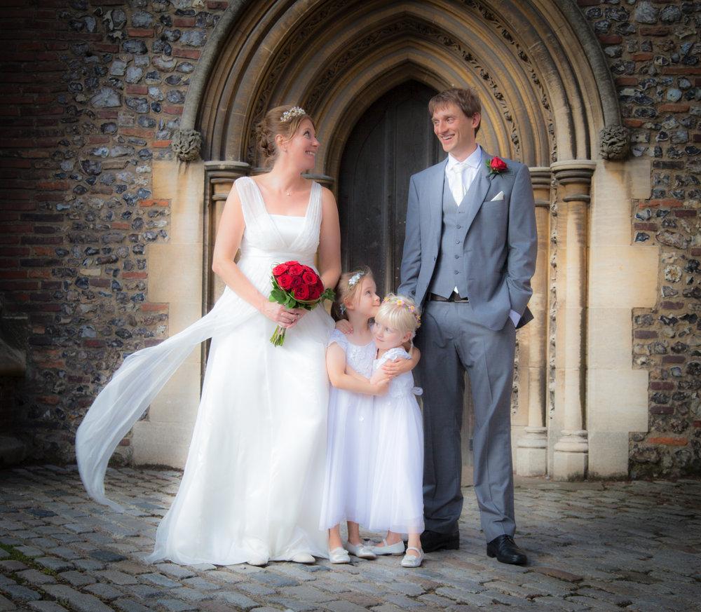 wedding_photography_hertfordshire.jpg
