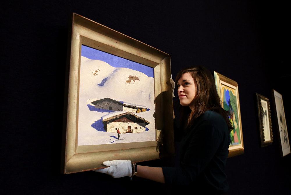 bonhams_impressionist_auction_preview859.JPG