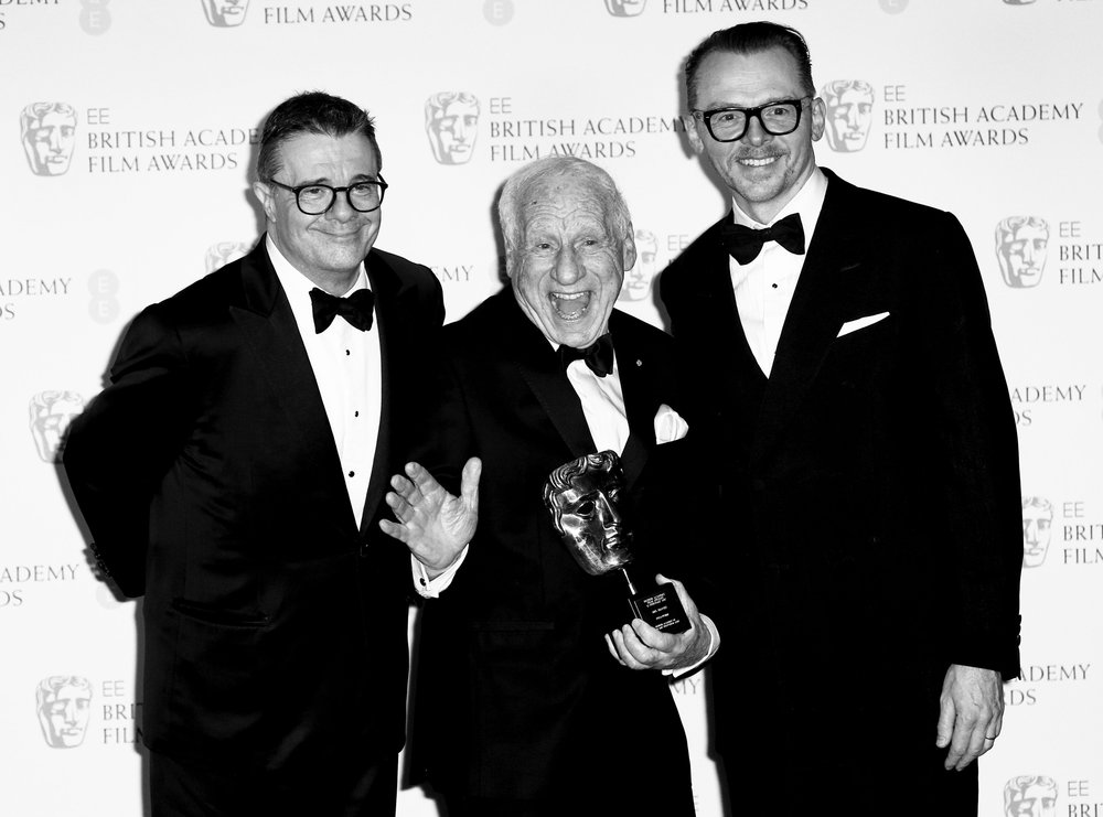 PHT_B5327_BAFTA_Press_Room_11899.JPG