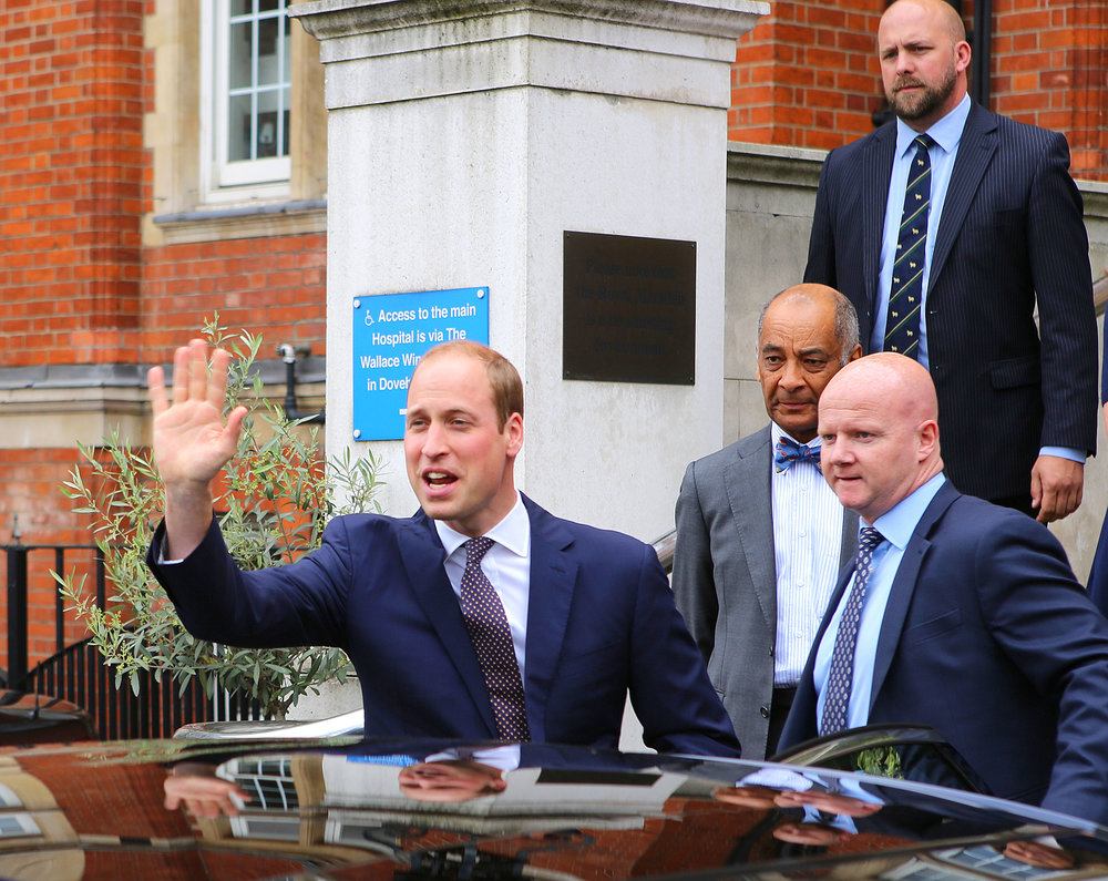 PHT_B5327_prince william_marsden_225719.JPG