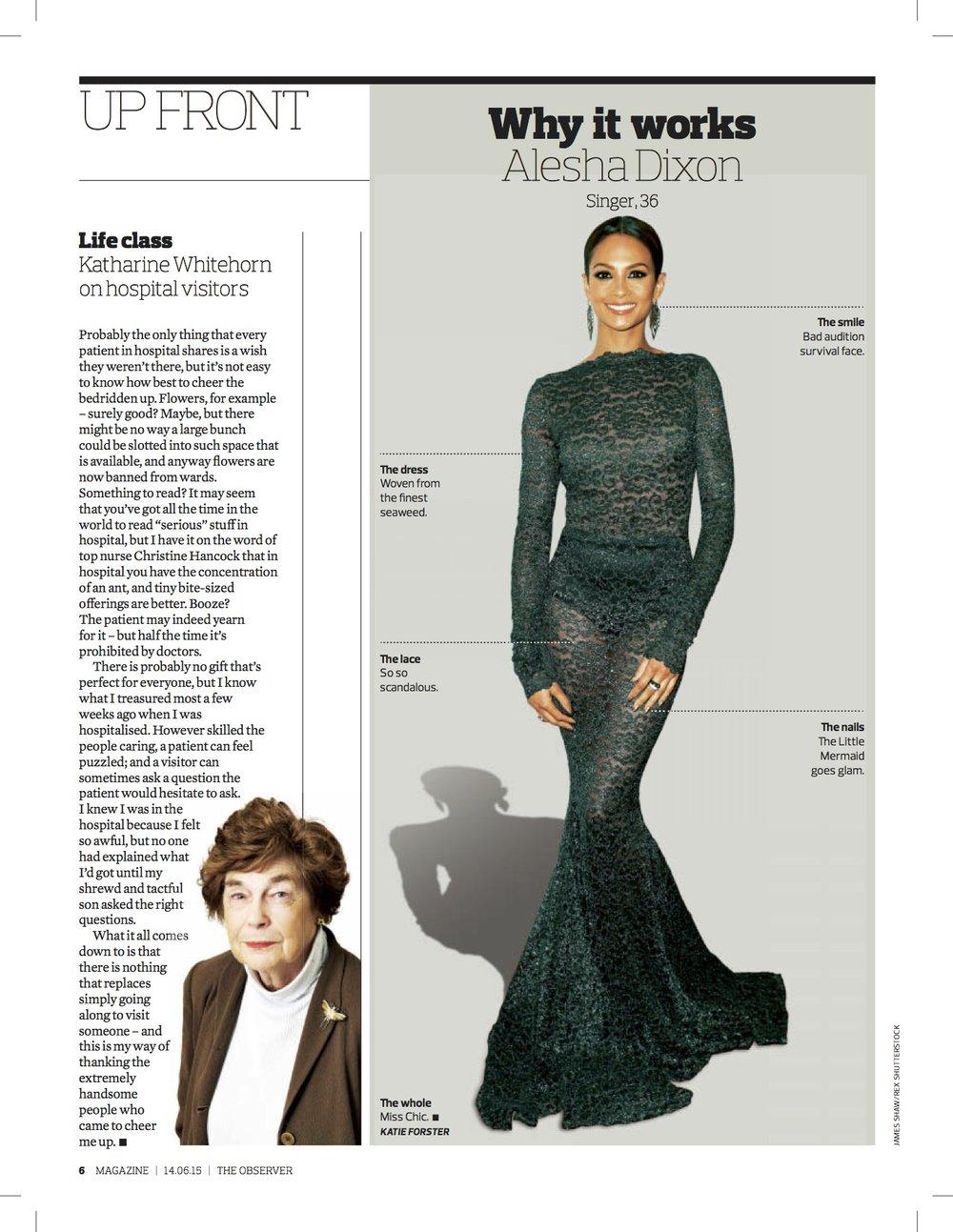 Alesha Dixon Observer Magazine.jpg
