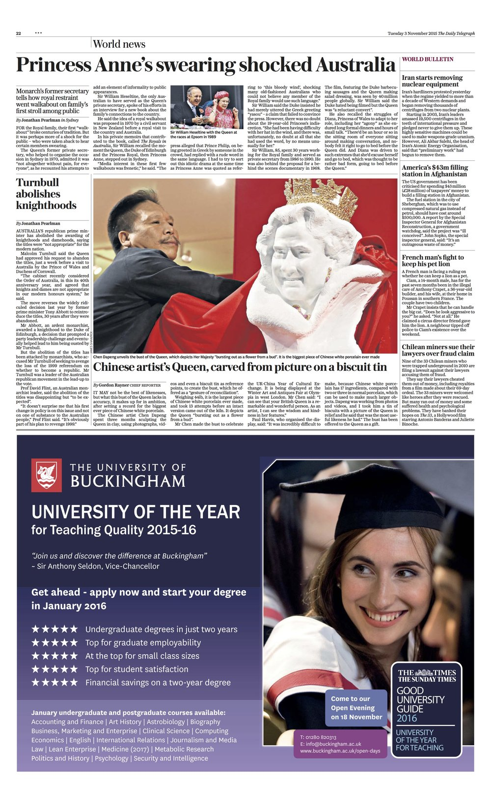 Chen Dapeng Daily Telegraph.jpg