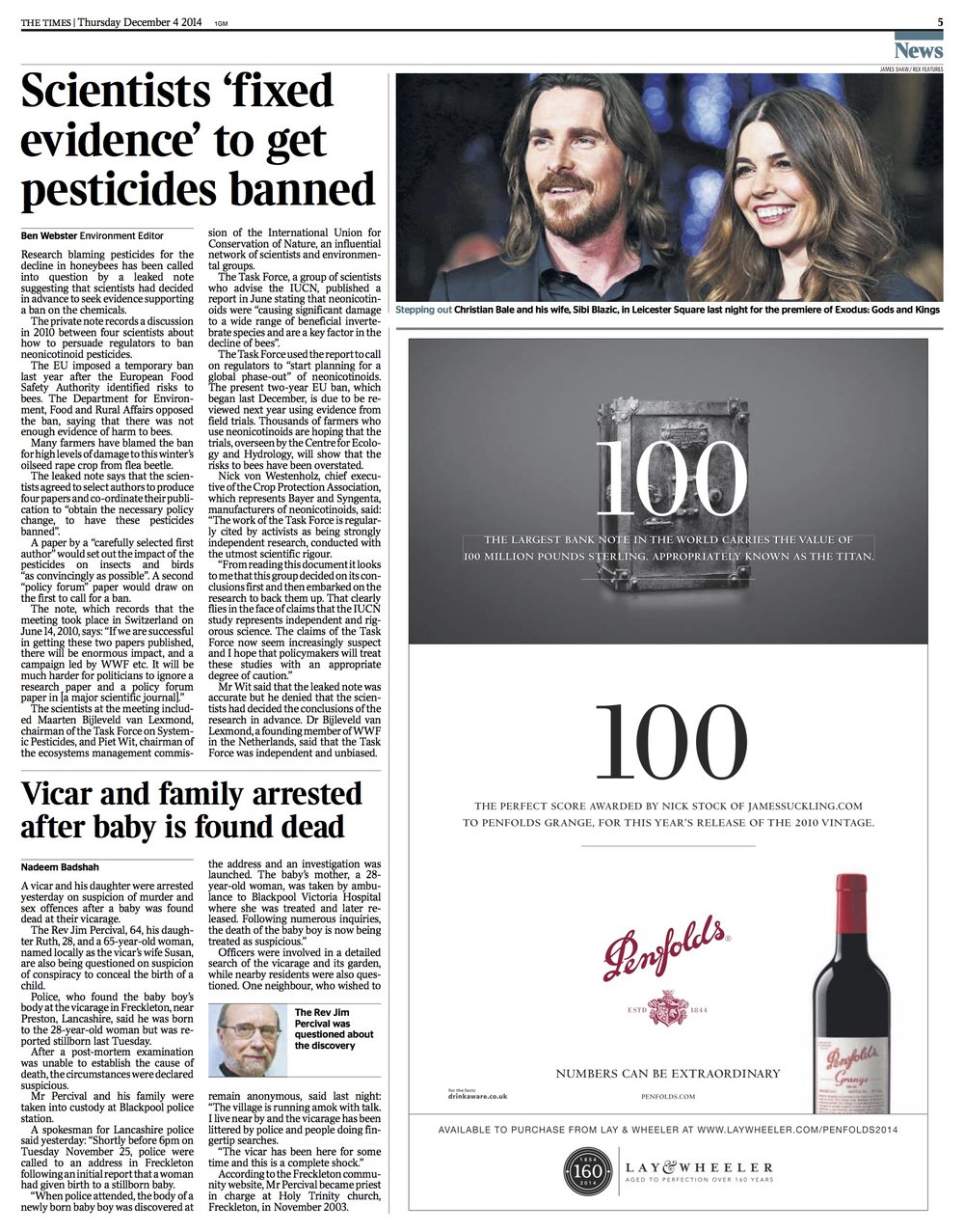 Christian Bale The Times.jpg