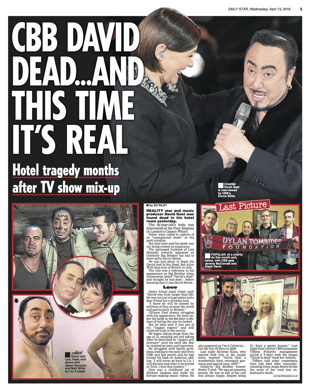 David Gest Daily Star.jpg
