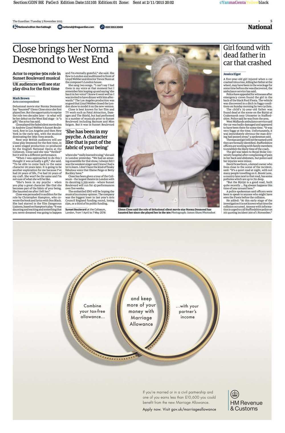 Glenn Close The Guardian.jpg