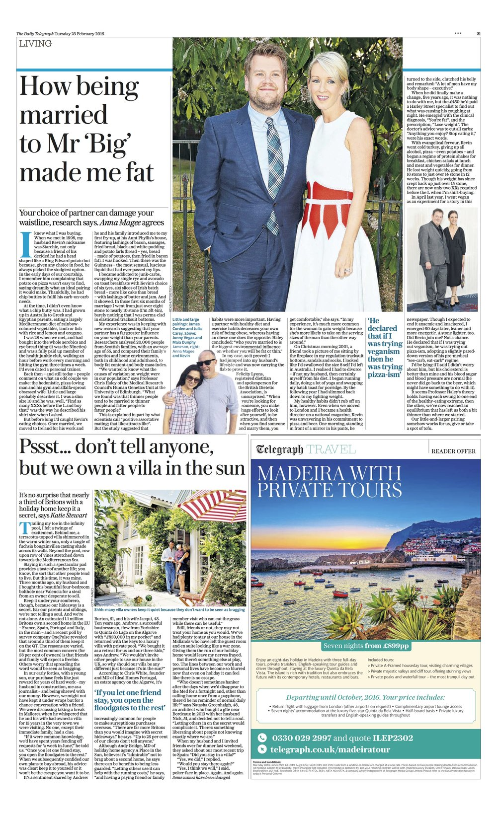 James Corden Daily Telegraph.jpg