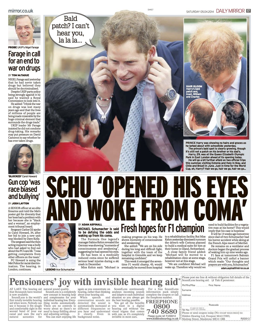 Prince Harry Daily Mirror.jpg