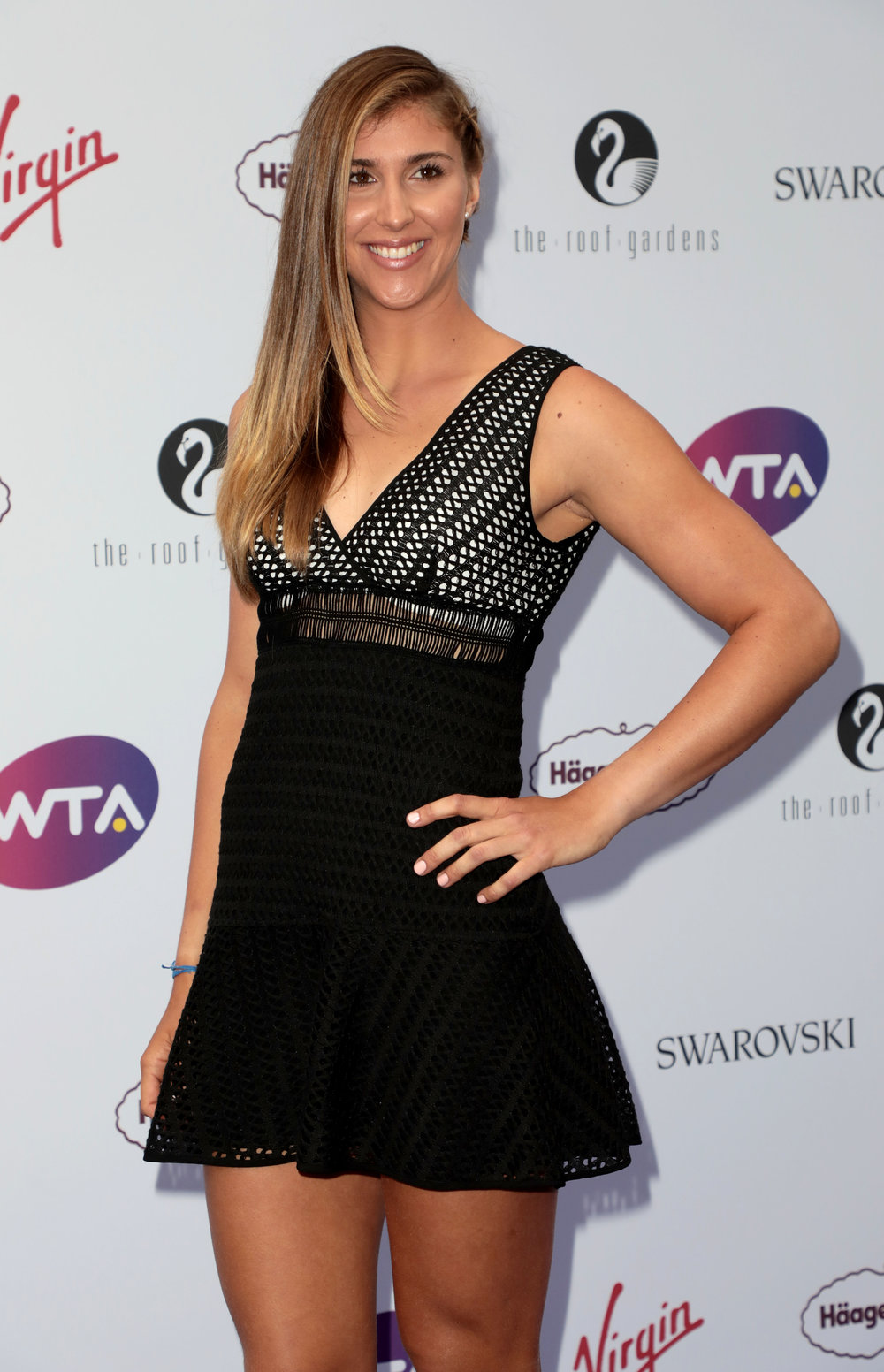 PHT_B5327_WTA_Pre_Wimbledon_Party_13781.JPG