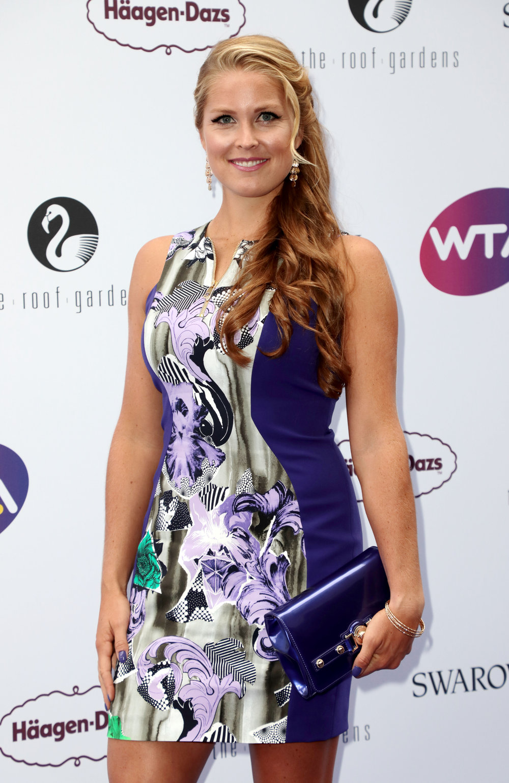 PHT_B5327_WTA_Pre_Wimbledon_Party_13782.JPG