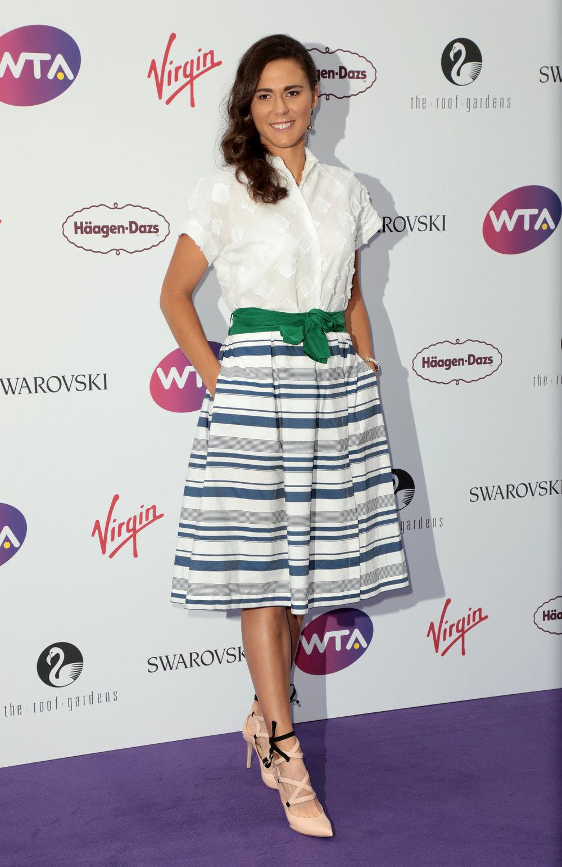 PHT_B5327_WTA_Pre_Wimbledon_Party_13800.JPG