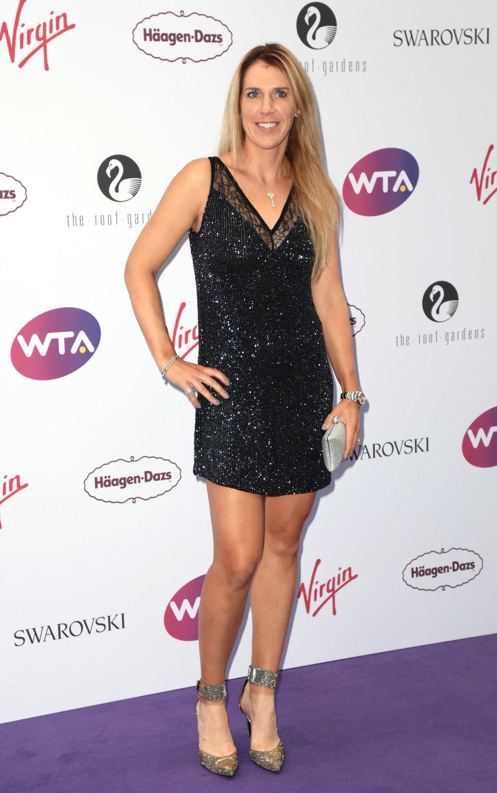 PHT_B5327_WTA_Pre_Wimbledon_Party_13808.JPG