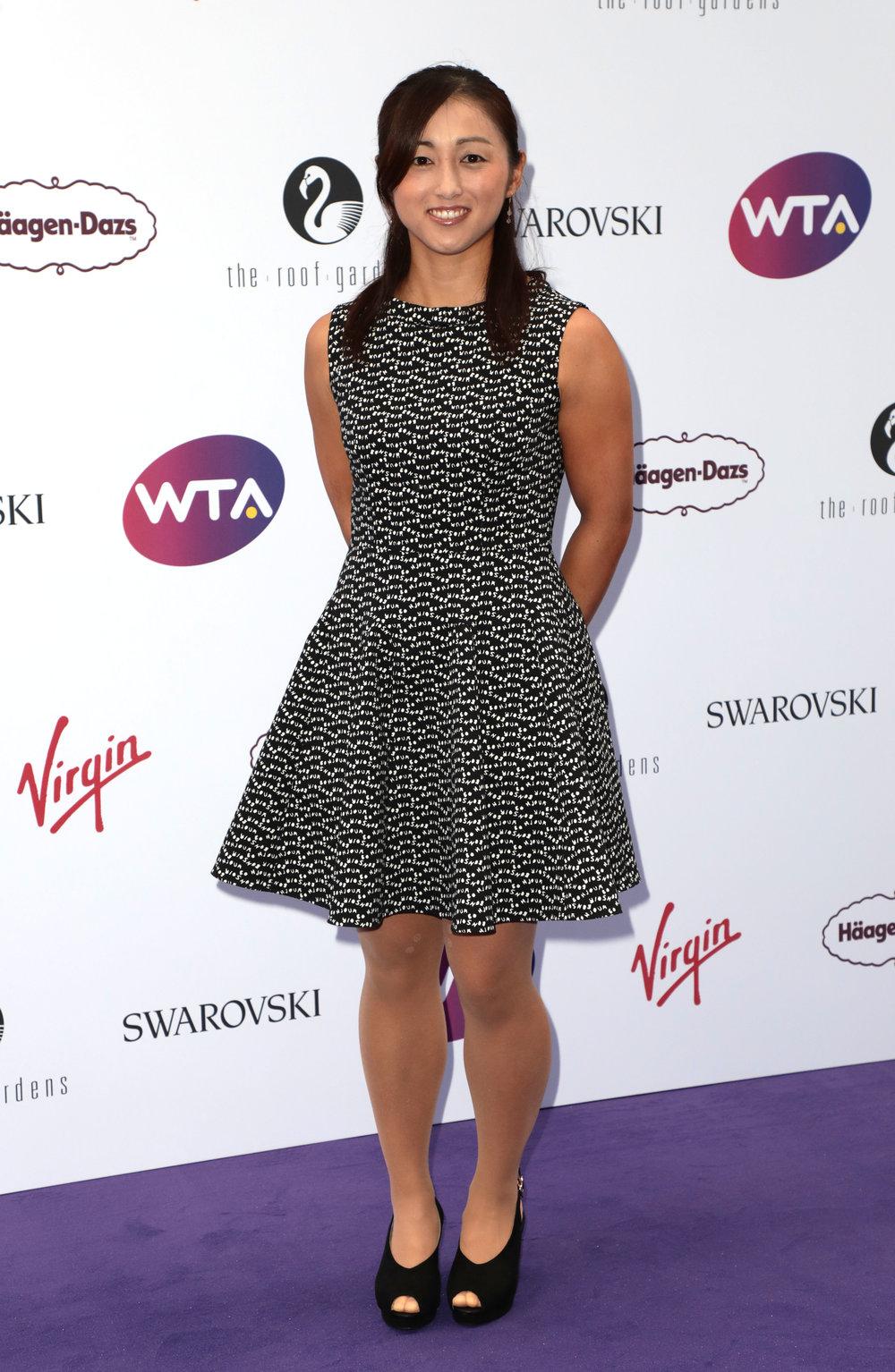 PHT_B5327_WTA_Pre_Wimbledon_Party_13814.JPG