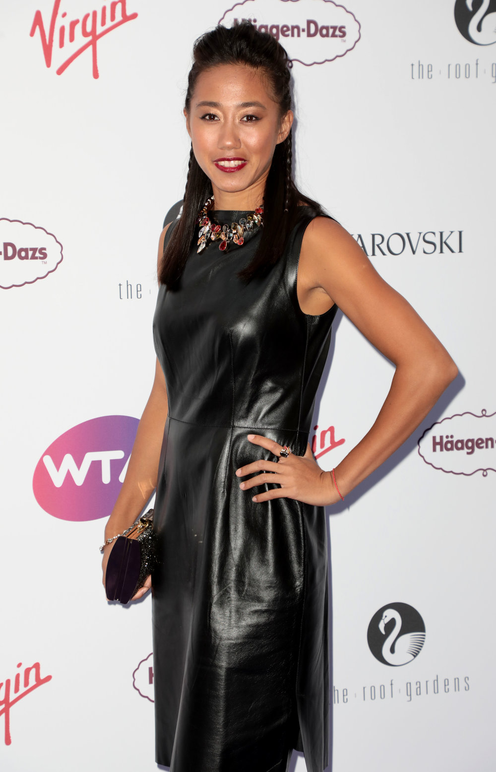 PHT_B5327_WTA_Pre_Wimbledon_Party_13839.JPG