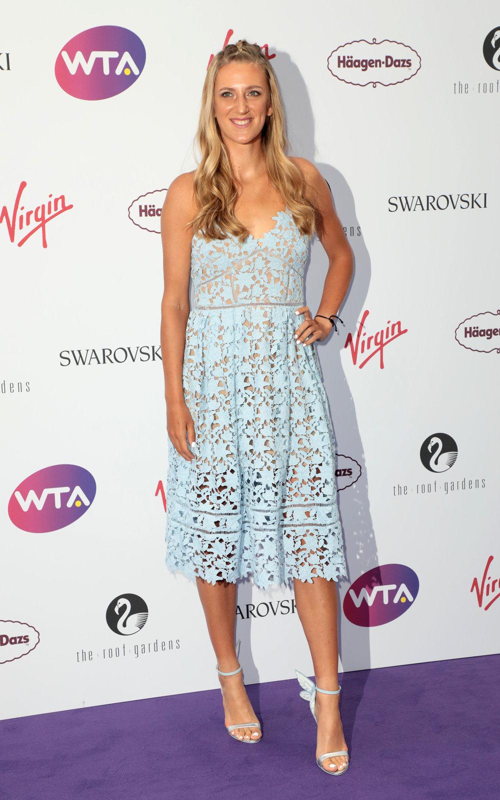 PHT_B5327_WTA_Pre_Wimbledon_Party_13848.JPG