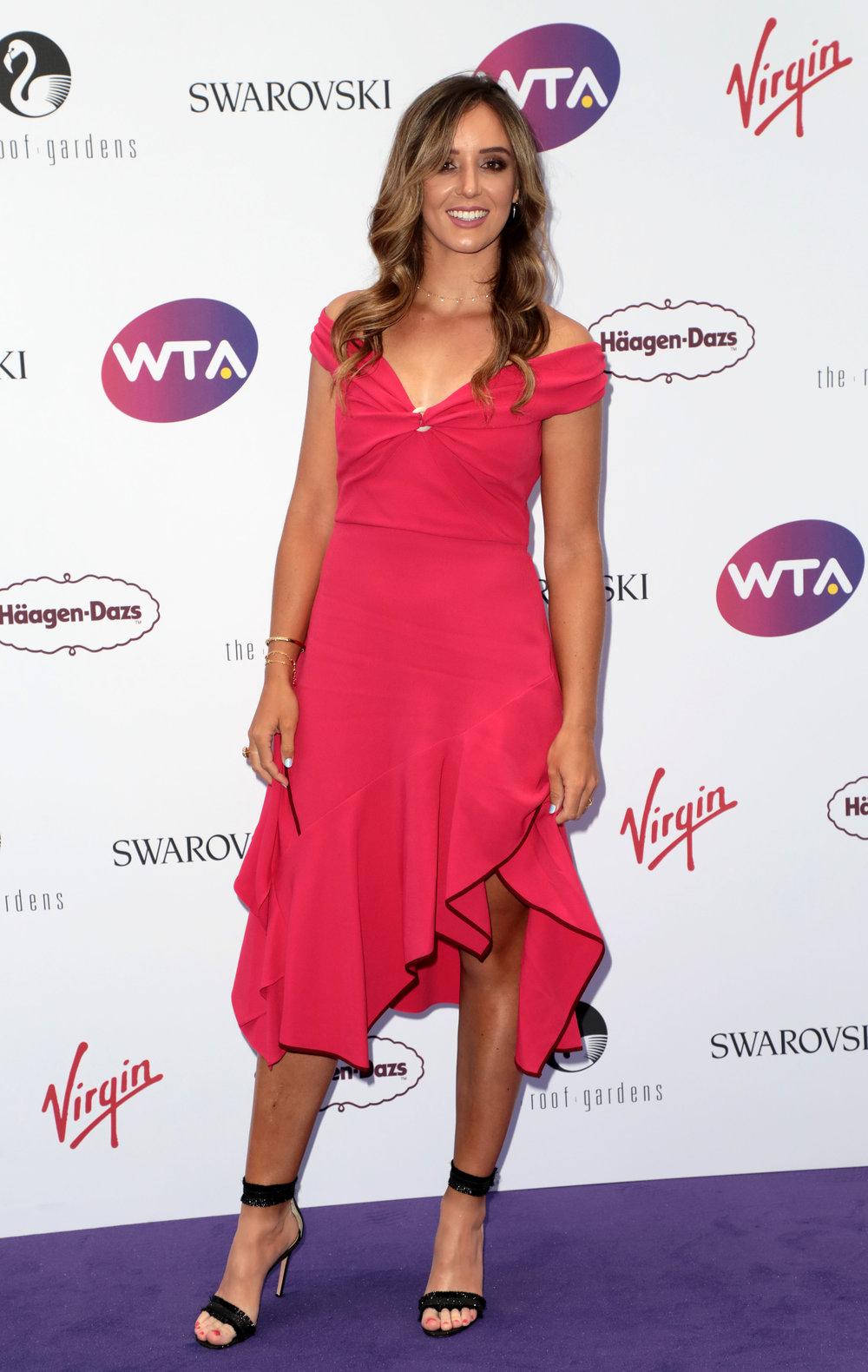 PHT_B5327_WTA_Pre_Wimbledon_Party_13857.JPG
