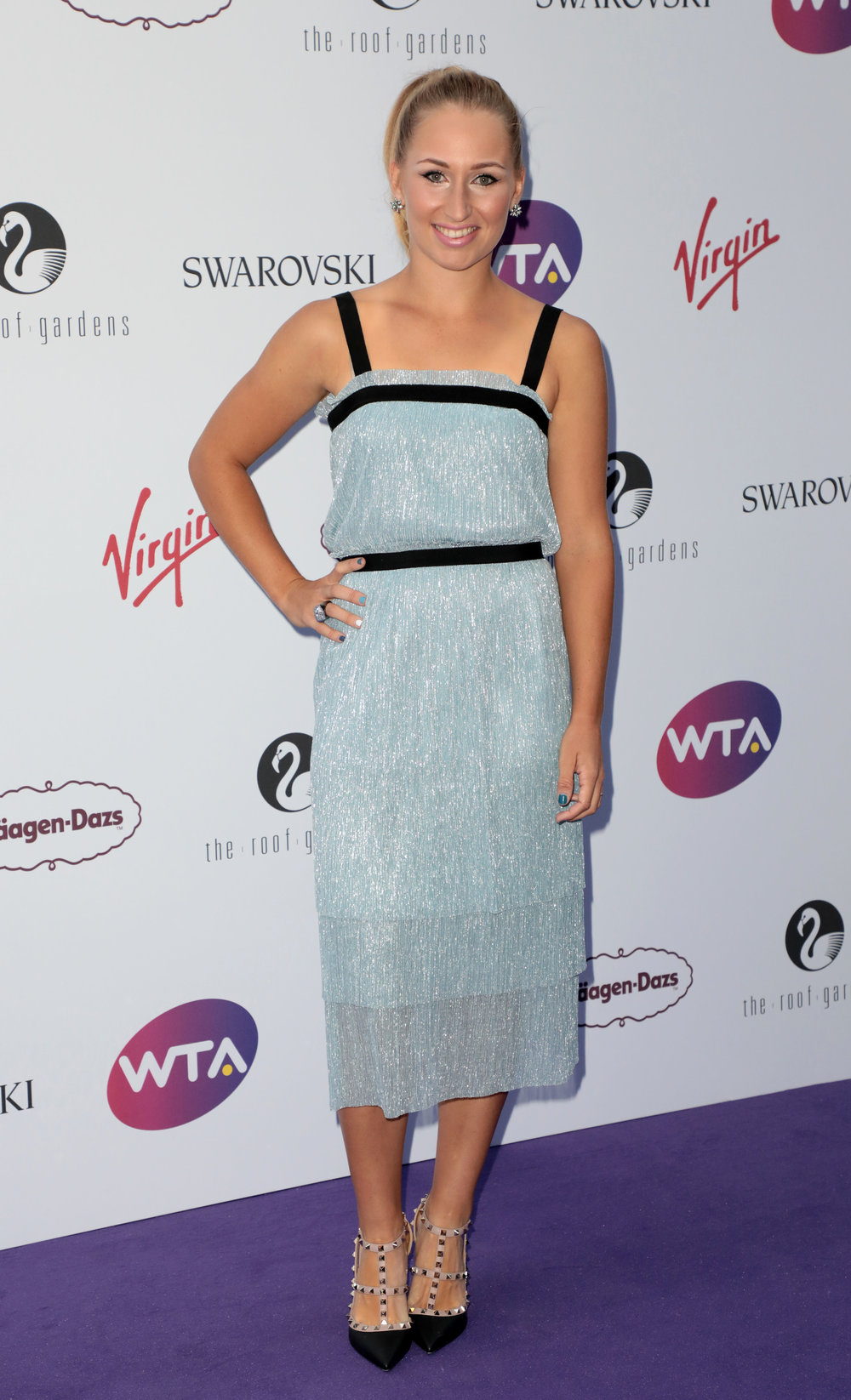 PHT_B5327_WTA_Pre_Wimbledon_Party_13898.JPG