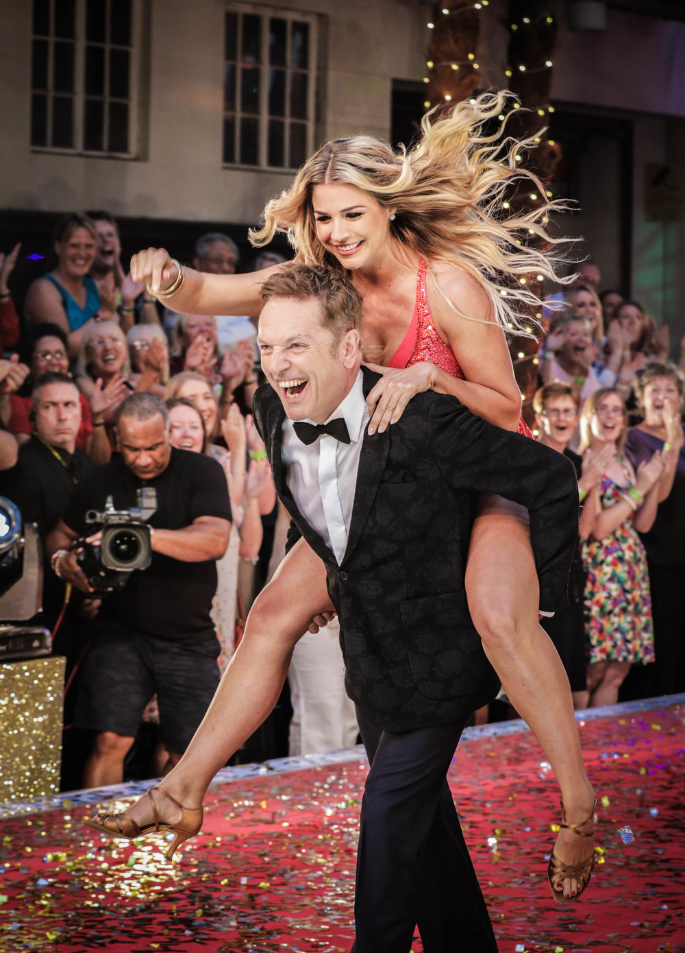 PHT_B5327_strictly_come_dancing_13933.JPG
