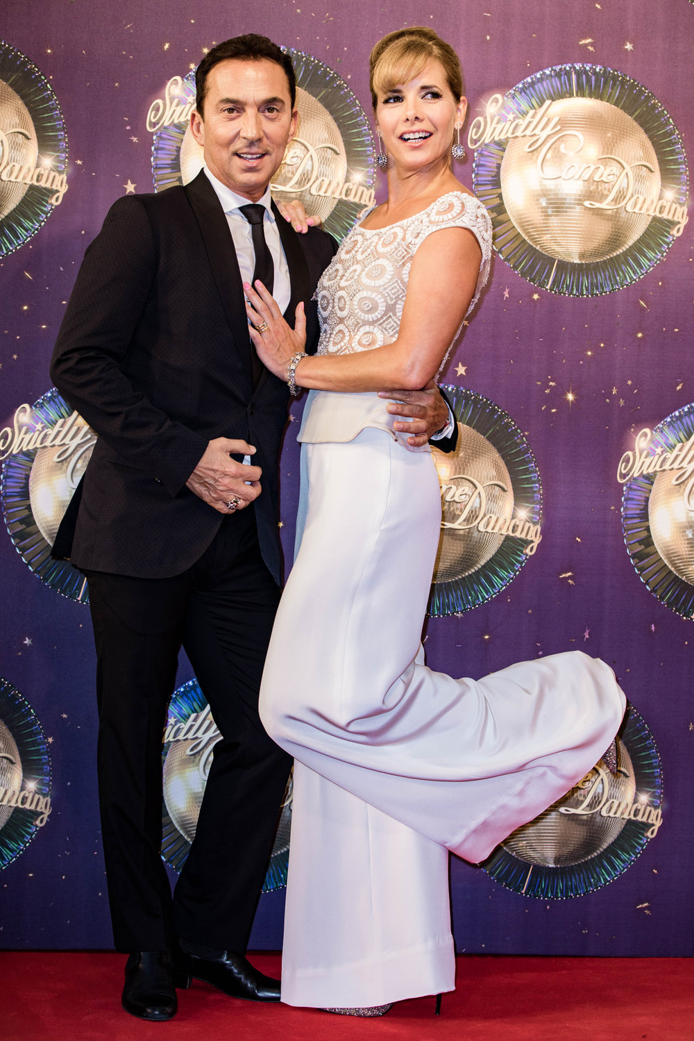 PHT_B5327_strictly_come_dancing_13964.JPG
