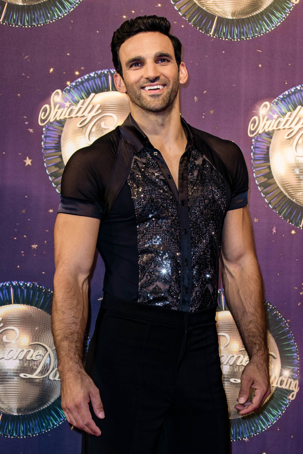 PHT_B5327_strictly_come_dancing_13991.JPG