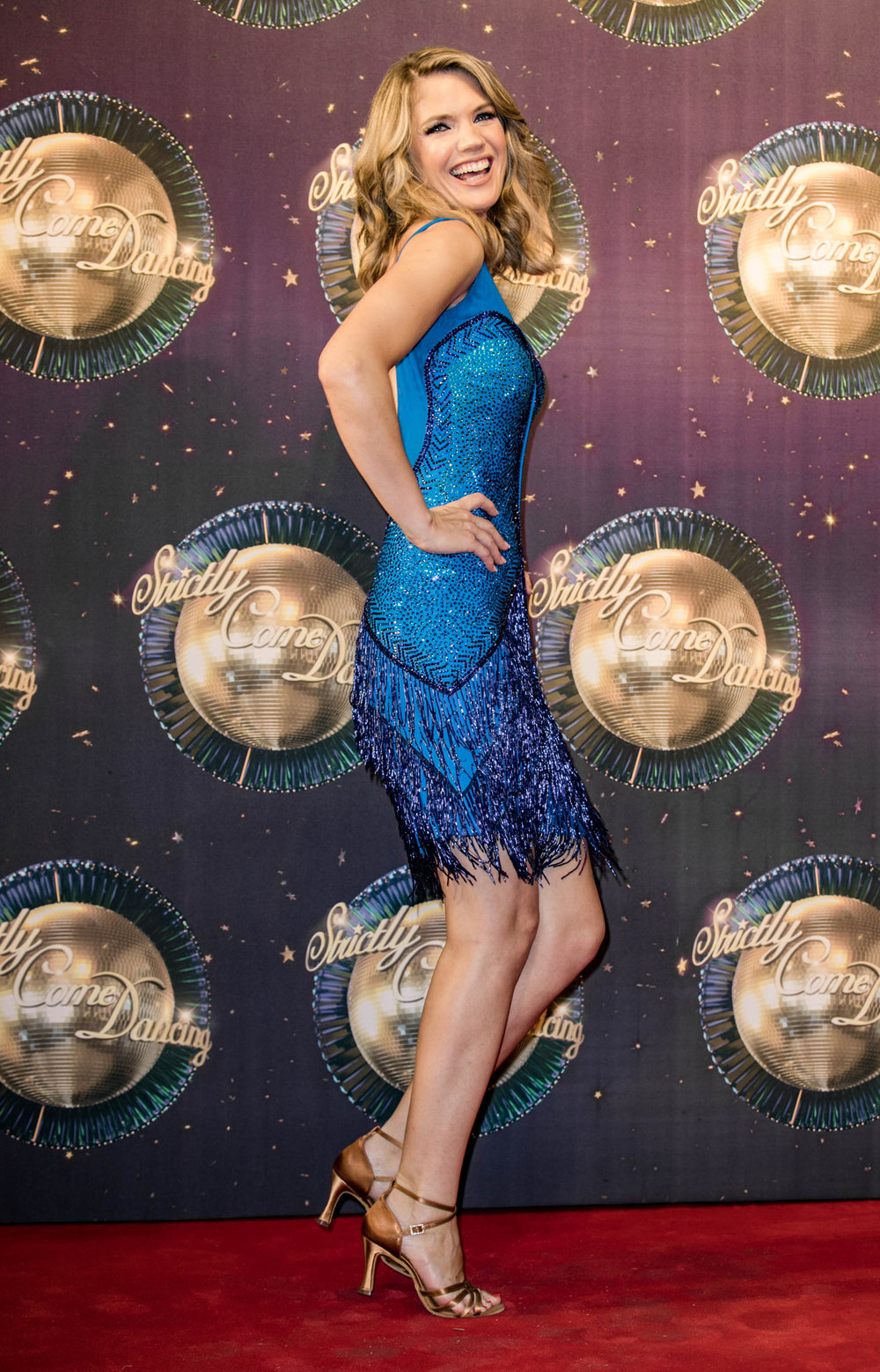 PHT_B5327_strictly_come_dancing_14038.JPG