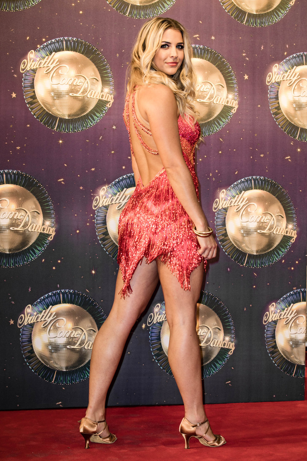 PHT_B5327_strictly_come_dancing_14050.JPG