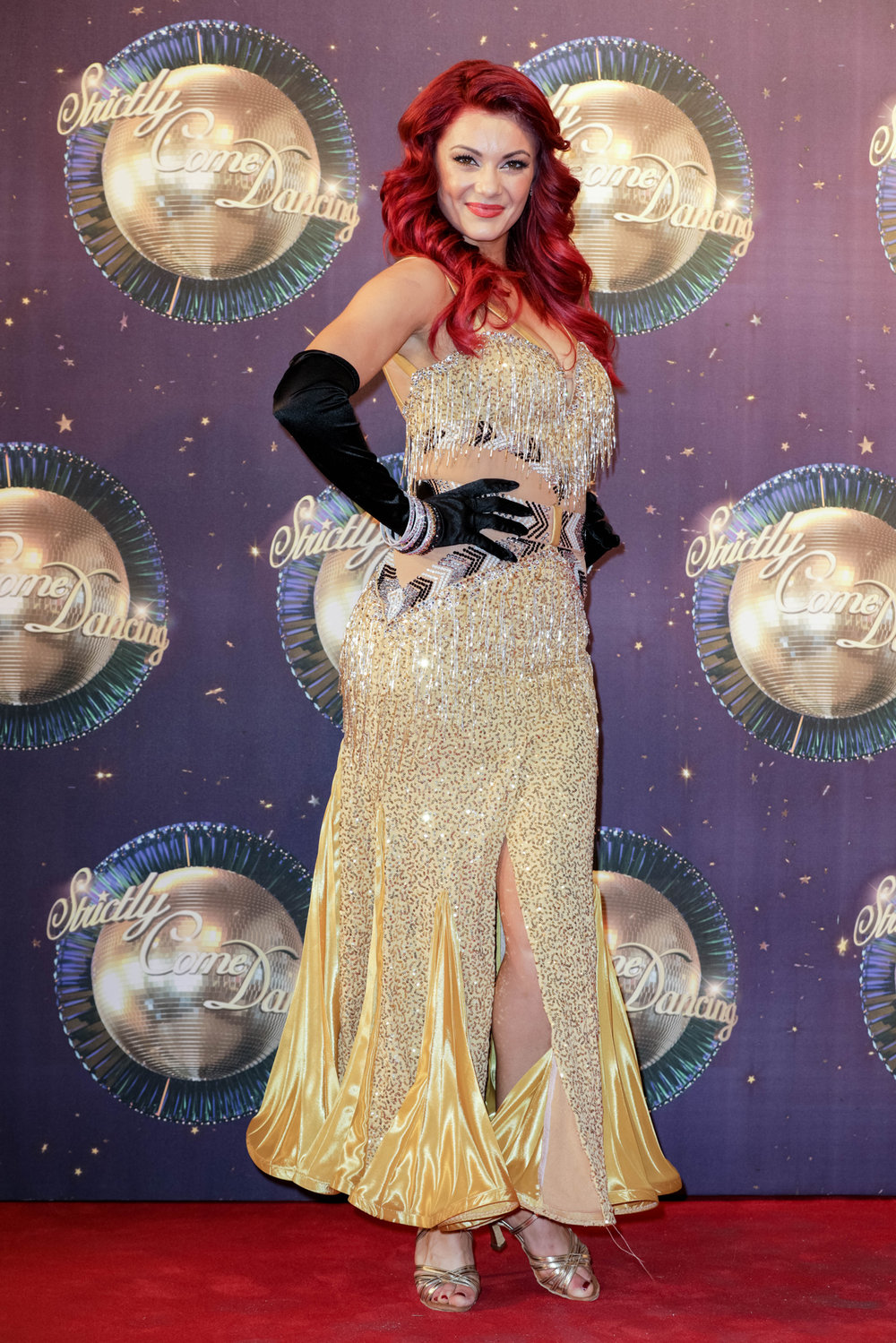 PHT_B5327_strictly_come_dancing_14090.JPG