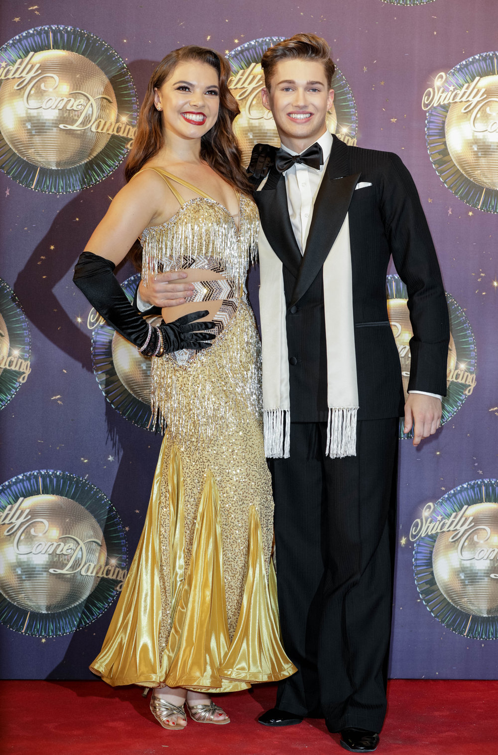 PHT_B5327_strictly_come_dancing_14116.JPG
