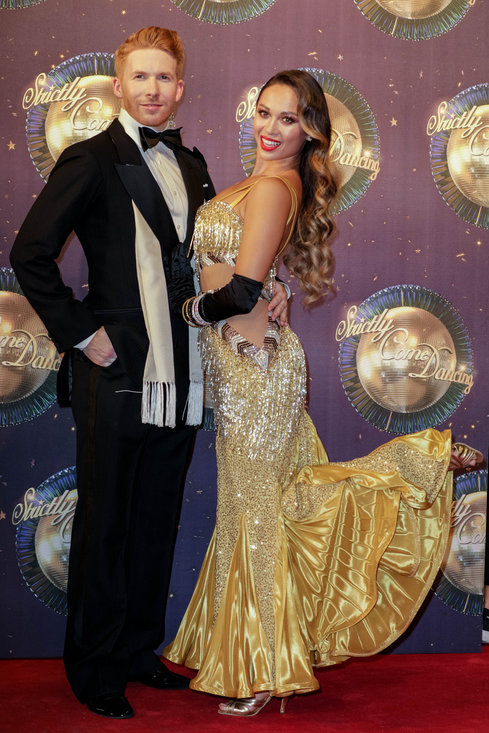 PHT_B5327_strictly_come_dancing_14139.JPG
