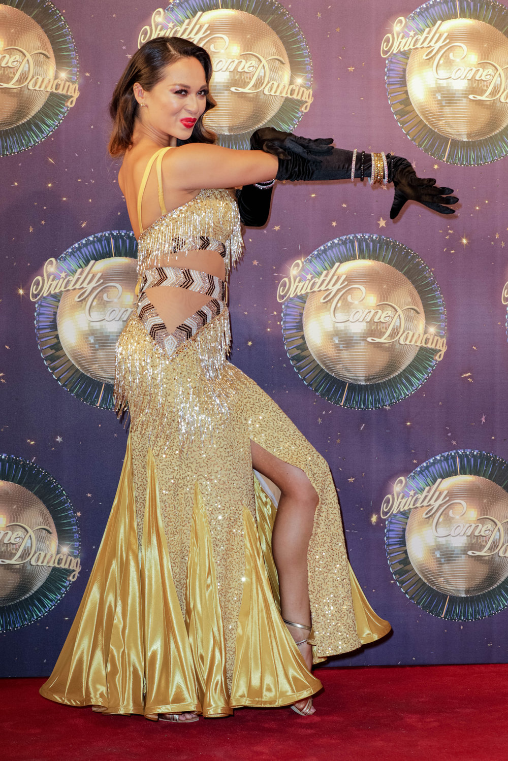 PHT_B5327_strictly_come_dancing_14141.JPG