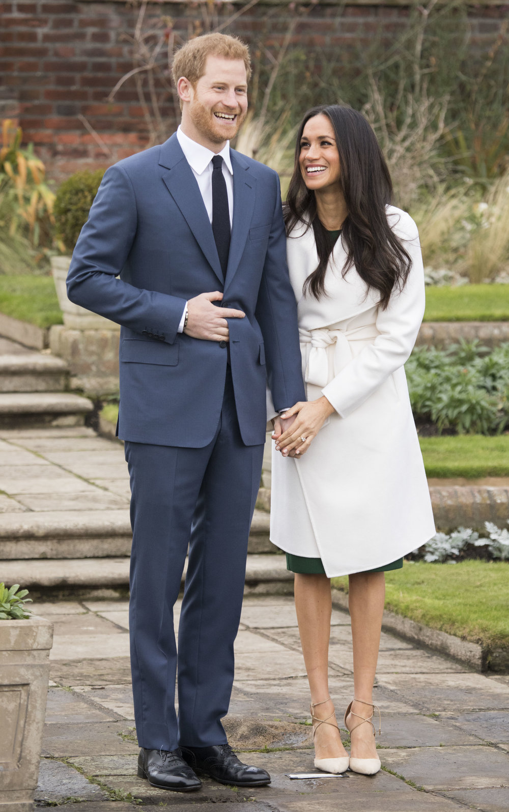 PHT_B5327_prince_harry_engagement_24416.JPG