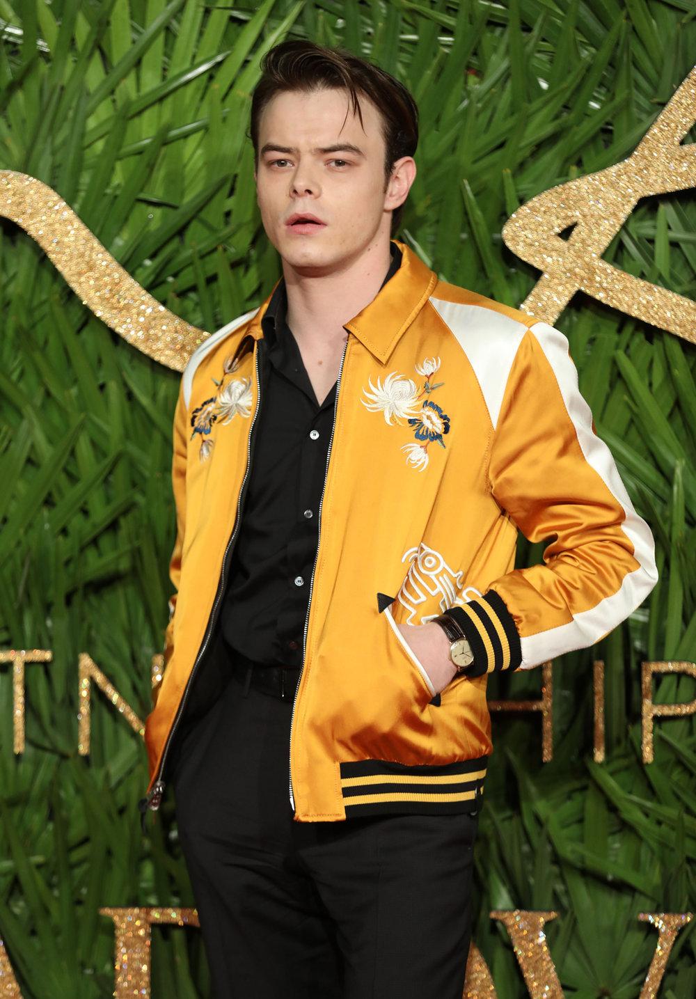 PHT_B5327_fashion_awards_15779.JPG